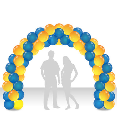 ARCH FRAME BALLOON ARCH KIT