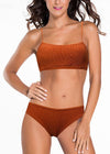 Athena Push Up Bikini Set