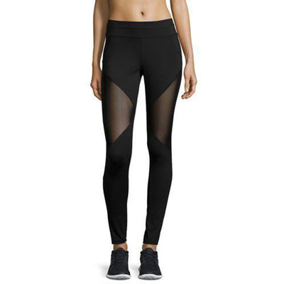 Yoga Leggings For Women Compression Pants