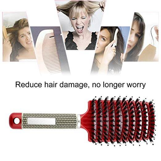 Where To Buy Hair Scalp Massage Comb
