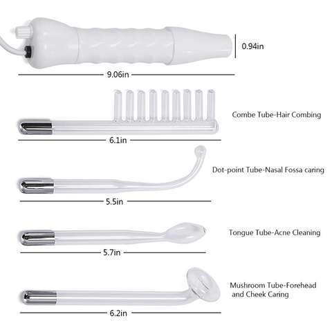 Buy Facial Beauty Device Online