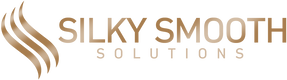 Silky Smooth Solutions
