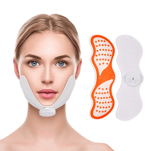 Buy Facial Lift Machine Online