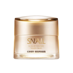Cell Renew Snail Cream Reviews