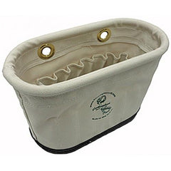 Buckingham 15 Pocket Oval Bucket (41-12161L)