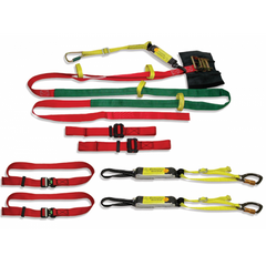 BUCK-Two Man BuckIt™ Restraint Kit (41-126DK)