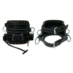 4 D-RING BODY BELT – 2107M