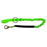 Chainsaw Lanyard with Bronze Snap Attachment (25Y13)