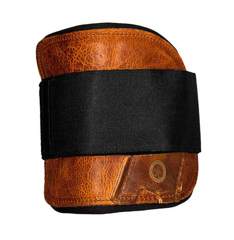Buckingham Heritage™ Big Buck™ Wrap Pad (41-3202C-BH)
