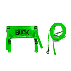 Buckingham Buck Ladder Lock (41-355BG9)