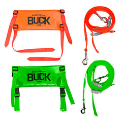 Buckingham Buck Ladder Lock System(41-355BT)