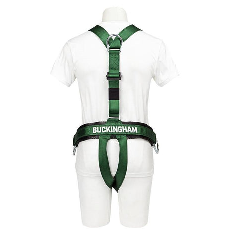 Buckingham Harness/Belt combination For Rescue Randy(41-38523Q9-M)
