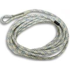Buckingham 30' Lifeline (41-39SQ3-30)