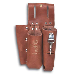 BUCKINGHAM MISCELLANEOUS HOLSTER – 41-40231-BR