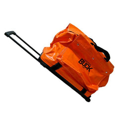 Buckingham Rubber Bottom Tool Bag with Wheels (41-41333O1R5W1)
