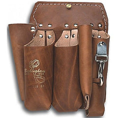 Buckingham 5 Pocket Short Double Back Holster (41-42266S)