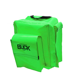 Buckingham Big BuckPack™ (41-4471G9)