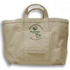 Buckingham Salvage Bag (41-45299)