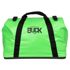 Buckingham Equipment Bag with Rain Flap - 41-45331G9R5