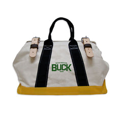 Buckingham Equipment Tool Bag  (41-45334)