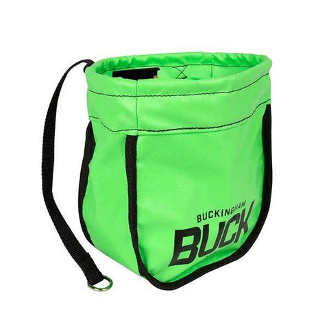 Buckingham Nut & Bolt Bag (41-4570G9)
