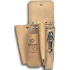 Buckingham 4 Pocket Double Back Holster (41-49261)