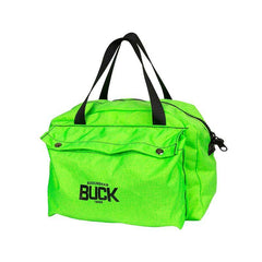 Buckingham Mini Equipment Bag (41-506G4P7-14)