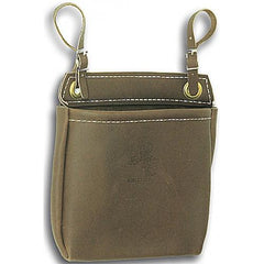 Buckingham Leather Nut & Bolt Bag (41-5299)