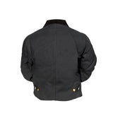 Buckingham Carhartt Jacket (41-5555CT)