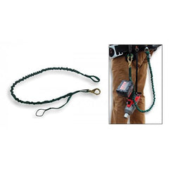 Buckingham Tool Tether (41-60007)