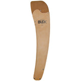BUCKINGHAM PRUNING SAW SCABBARD - 41-6222