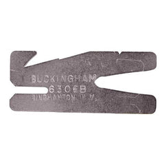 Buckingham Tree Gaff Gauge - 41-6306