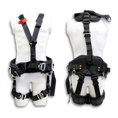 Buckingham Apex III Tower Harness (41-63994)