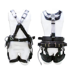 Buckingham Linemen's Tower Harness (41-66996)