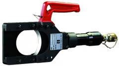 HUSKIE- Hydraulic Operated Remote Cutting Head (69-SP-85)