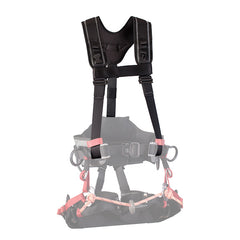 "Buckingham Ergovation® ""H"" Style Retro Fit Harness- (41-REH1)"
