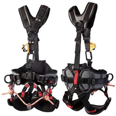 BUCKINGHAM ERGOVATION® Y STYLE RETRO HARNESS – 41-16906H2