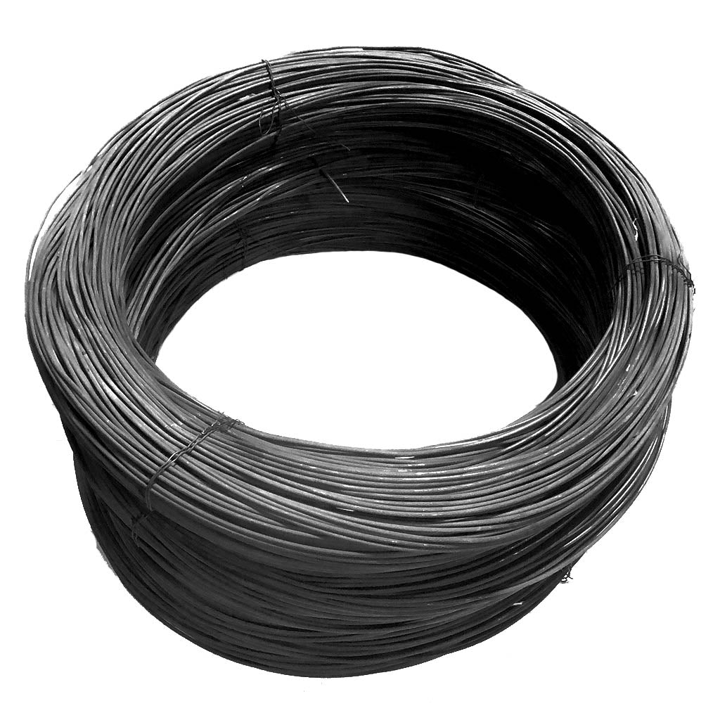 Bundling Wire - Annealed