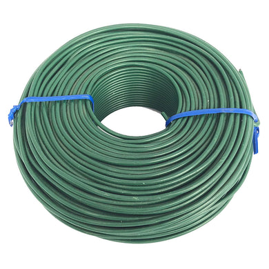 Tie Wire - Premium (Epoxy Coated) 16 GA - 2 1/2lb