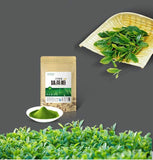 100g Japanese Matcha Green Tea Powder 100% Natural Organic Slimming Tea Powder tea