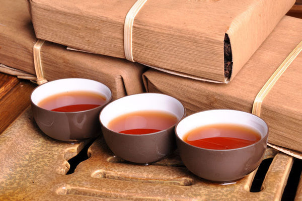 250g premium 23 years old Chinese yunnan puer tea puerh slimming tea green food
