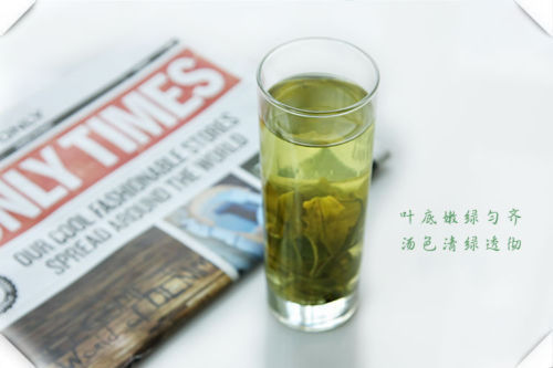 100g Promotion Green Tea Top Grade Biluochun Tea Chinese Green Food Healthy Tea