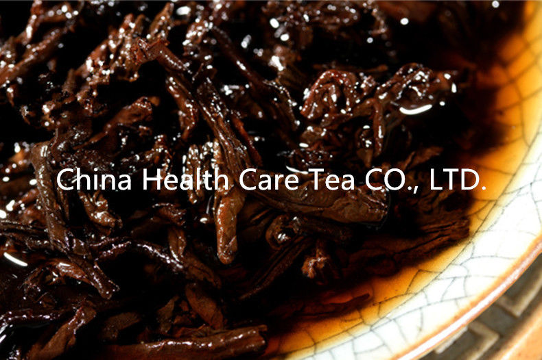 Made in 1985Year Oldest Pu Er Tea 357g China PuEr Tea Puerh Black Tea Pu-erh Tea