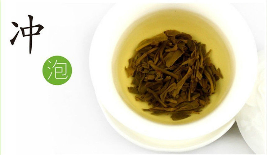 250g New Organic Jasmine Tea Flower Tea Floral Tea Blooming Tea Fresh Herbal Green Tea