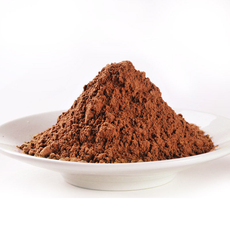 New 100g Organic 100% Purely Green Organic Food.Cocoa powder good for slimming