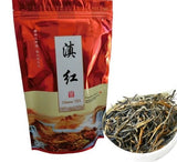 250g Famous 58 Series Black Tea Premium Dian Hong Yunnan Black Tea Dianhong Tea