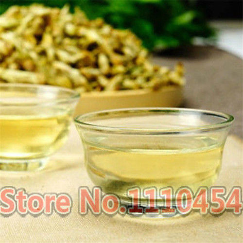 250g Bacillus Spores Wild White Tea Wild Trees Spring Bud Raw White Tea Anti-old Tea