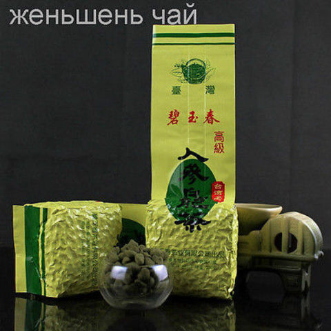 products/10_a0e4cd39-615d-48b7-b76f-7c118299a3fb.jpg
