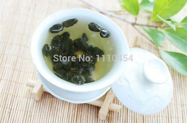 250g High Fresh Ginseng Tea Slimming Beauty Chinese Tea High Quality Oolong tea