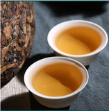 Promotion! 310g White Tea, Organic Baimudan tea, Fuding White Peony
